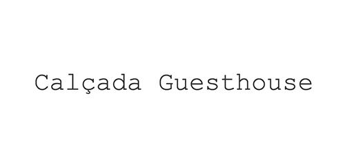 calcada house