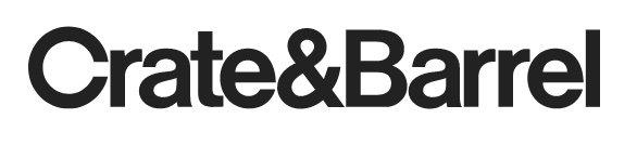 Logo Crate and Barrel