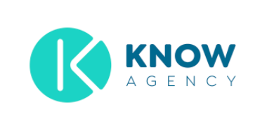 Know Agency