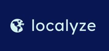 Localyze