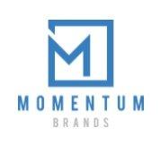 Logo Momentum Brands