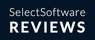 SelectSoftware Reviews