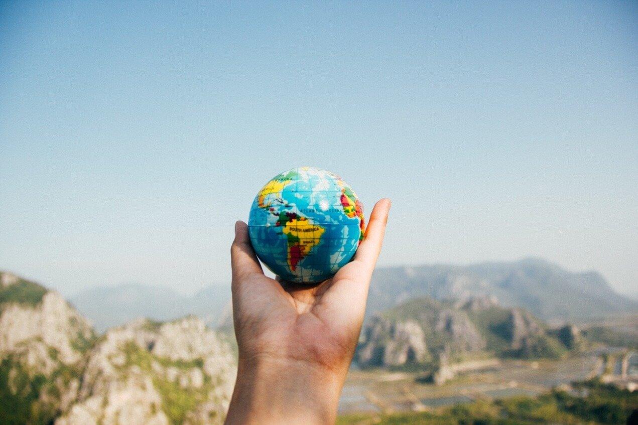 Best International Travel Insurance Plans For Digital Nomads