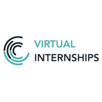 Logo Virtual Internships