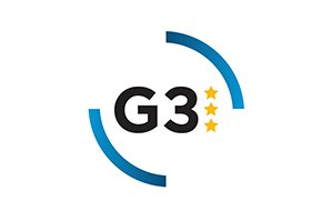 G3 Global Services