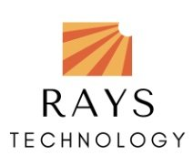 Rays Technology