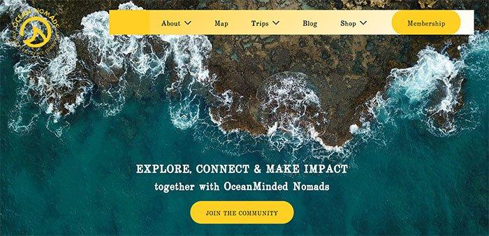 Sailing Madeira - Canary Islands | Expedition ON | Macaronesia