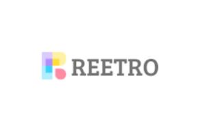 Reetro