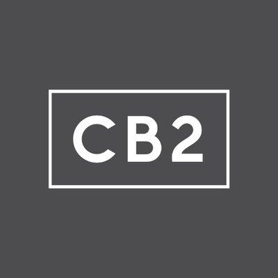 CB2 - Crate & Barrel Holdings