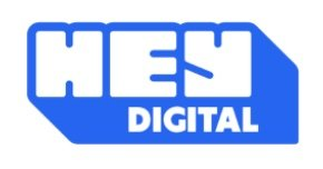 Hey Digital