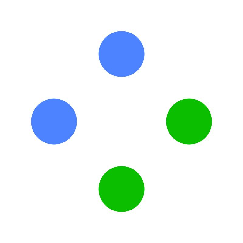 Logo Jeff App