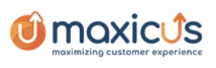 Maxicus