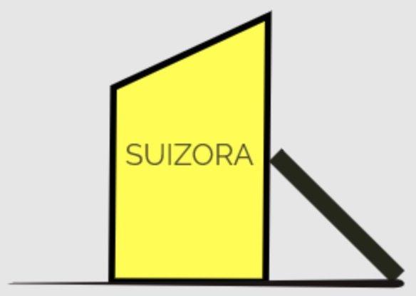 Suizora