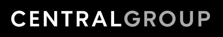Logo Central Group