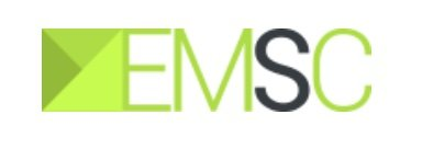 EM Search Consulting, LLC